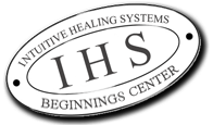 Reiki Intuitive Healing System